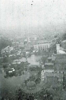 凌雲閣眺め1918.jpg