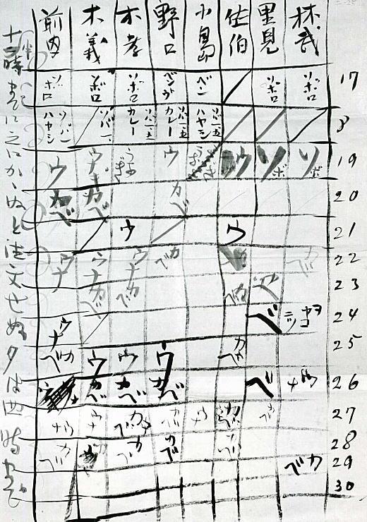 出前リスト192706.jpg