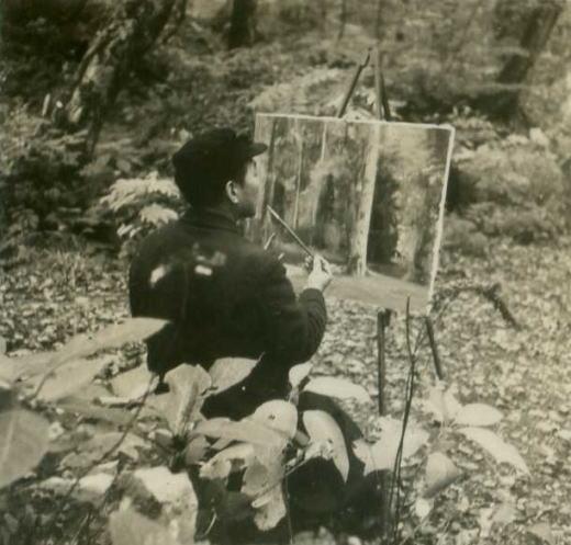 刑部人195510_1.jpg