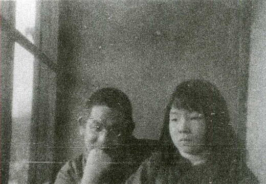 劉生と麗子192402.jpg