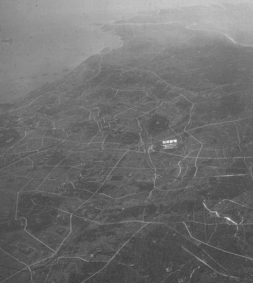 北側上空19460223(広範).jpg
