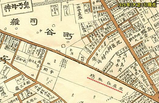 北辰社牧場1926.jpg