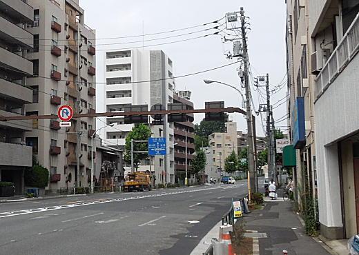 十三間道路工事下落合駅前.jpg
