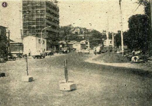 十三間道路工事下落合駅前196609.jpg