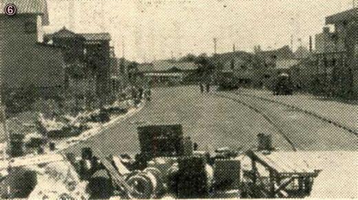 十三間道路工事下落合駅前交番196703.jpg
