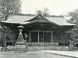 十二社本殿1955.jpg