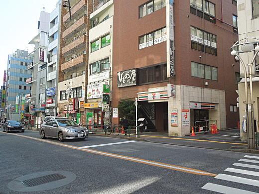 十軒長屋商店.JPG