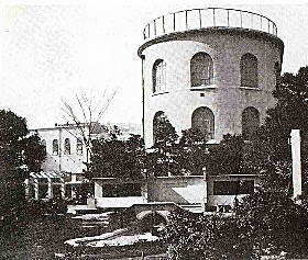 千代田小学校193003.jpg