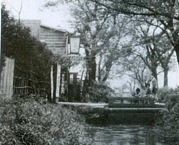千川上水1950.jpg
