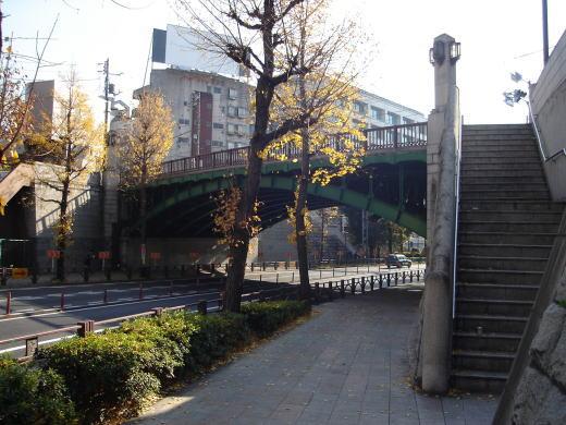 千登世橋1.JPG