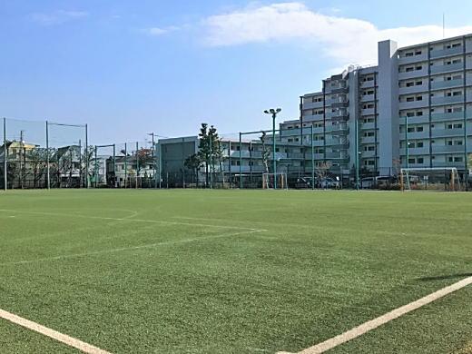 南長崎スポーツセンター.jpg