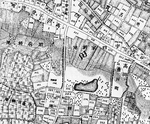 参謀本部地形図1887.jpg