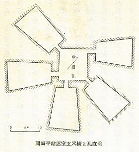 古墳平面図.jpg