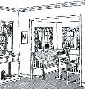 台所安息室.jpg