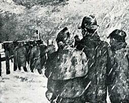 吉原義彦「獄へ送る」1931.jpg
