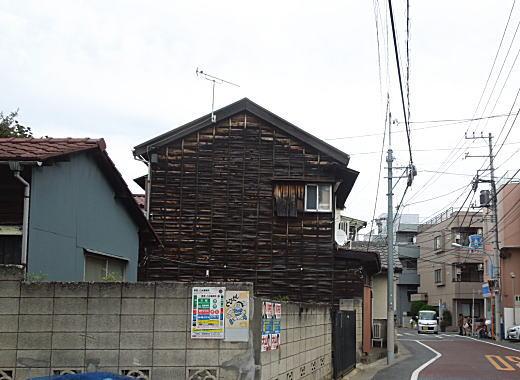 吉屋信子散歩道3.JPG