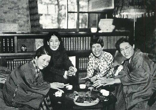吉屋信子邸1929.jpg