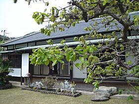 吉屋信子鎌倉1.JPG