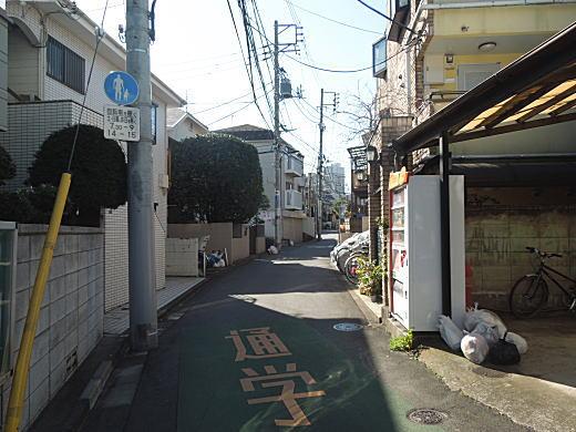 吉武泰水導線3.JPG