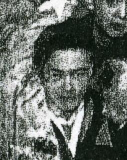 吉田穂高1948頃.jpg