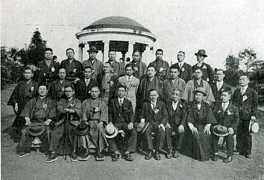 同志会20周年記念豊島園193204.jpg