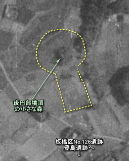 向原古墳(仮)02.jpg