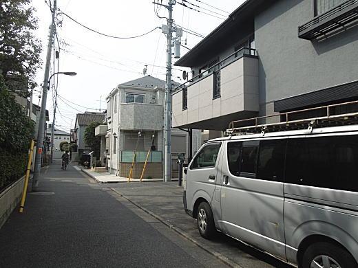 和田邸跡.JPG