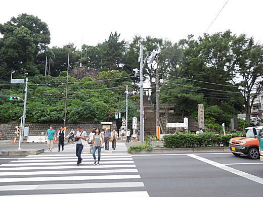 品川神社1.JPG