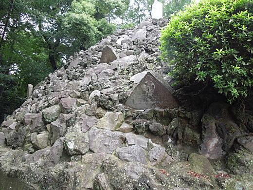 品川神社5.JPG