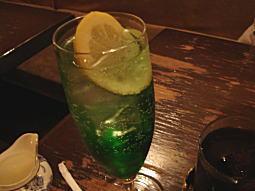喫茶店新宿.JPG