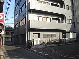 喫茶店桔梗屋跡2.JPG