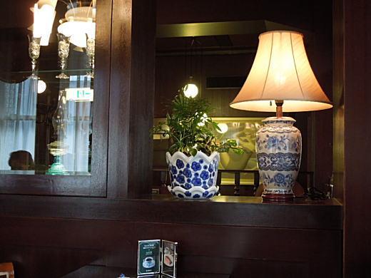 喫茶店銀座.JPG