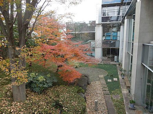 四谷三栄町3.JPG