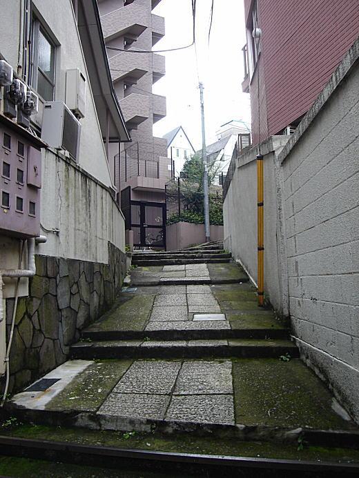 四谷三栄町4.JPG