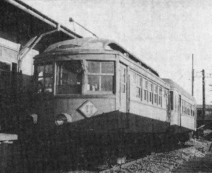 国分寺駅モハ22.jpg