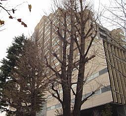 国立国際医療センター.JPG