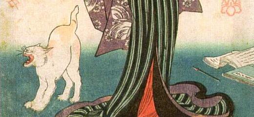 国芳「艶姿十六女撰」1850頃.jpg