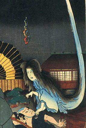 国貞(三代豊国)お菊.jpg