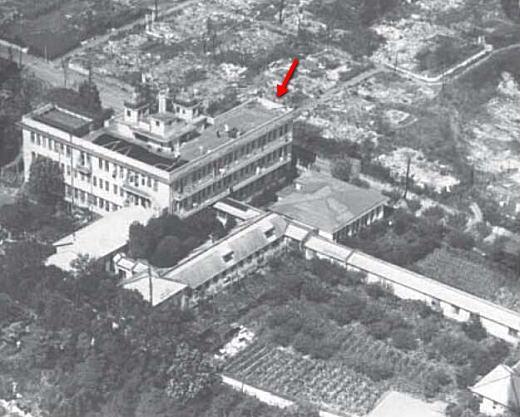 国際聖母病院(2)19450828.jpg