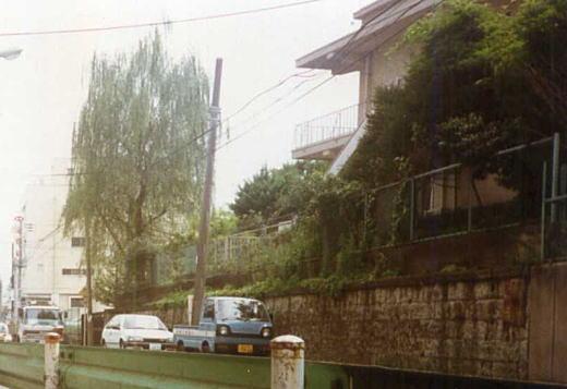 国際聖母病院養老ホーム1988.jpg