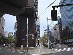 土橋から銀座8丁目.JPG