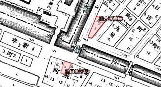 土橋(明治中期).jpg