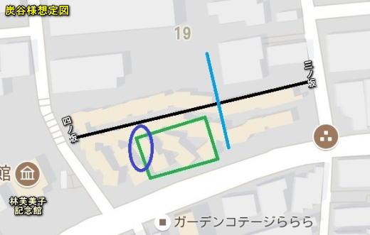 地図(刑部アトリエ).jpg