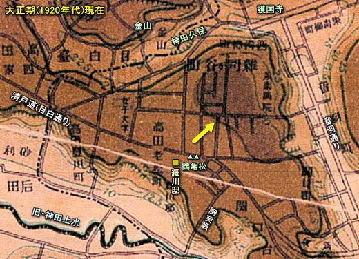 地形図(大正期).jpg