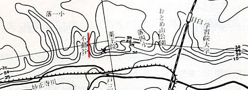地形図.jpg