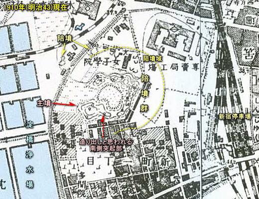 地形図1910(M43).jpg