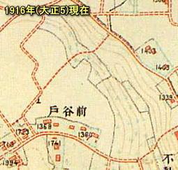 地形図1916.jpg