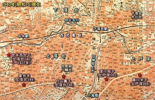 地形図1940.jpg