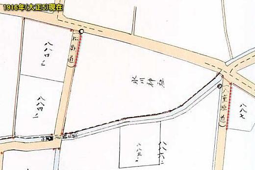 地籍図1916.jpg