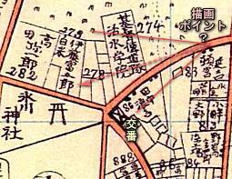 基督伝導隊活水学院1926.jpg